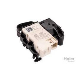 0024000128d sécurité porte Haier