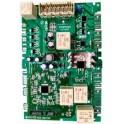 Module de puissance invensys programmé Candy/hoover 49020956 pour Lave-linge