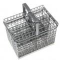 Panier a couverts Candy/hoover 41902703 pour Lave-vaisselle