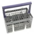Panier a couverts Beko 1781501000 pour Lave-vaisselle