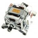 Motor 450801-1200-22 Samsung DC31-00123C pour Lave-linge