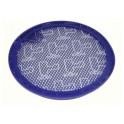 Pré-filtre Dyson DC23 / DC32 919778-02 pour Aspirateur