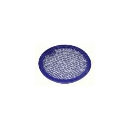 Pré-filtre Dyson 919778-02 pour aspirateur Dyson DC23 / DC32. Pièce détachée électroménager