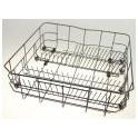 C00542963 panier inférieur medium-60-assy Whirlpool/indesit 488000542963 pour Lave-vaisselle