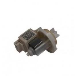Dps25-318 pompe de vidange dps25 220-240v 50hz Miele