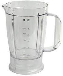 Bol mixeur 1,2 litre (fp210-fp220) Kenwood