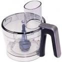 Bol plastique Philips 996510060717 pour Robot culinaire