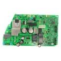 Carte électronique de puissance MS-8080017763
