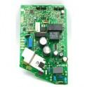 Carte électronique de puissance MS-5949220
