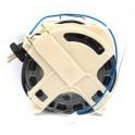 Enrouleur câble Electrolux / aeg 140017670435 pour Aspirateur