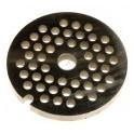Disque de coupe (4mm) Philips 420306564090 pour Robot culinaire
