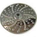 Disque à raper fin khh326wh Kenwood KW715979 pour Robot culinaire