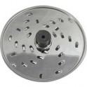 Disque à raper épais n°3 Kenwood KW715908 pour Robot culinaire