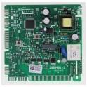 Platine électronique 20696557 pour Lave-vaisselle