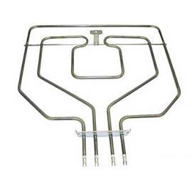9000617319 résistance de gril Bosch/siemens