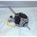 C00313233 moteur psc lr 50hz ceset Whirlpool/indesit 480112101549 pour Sèche-linge