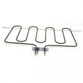 C00266048 heating element up grill Whirlpool/indesit