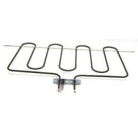 C00266048 Résistance supérieure/grill Whirlpool/indesit
