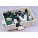 Carte de puissance Electrolux / aeg 3876730049 pour Four encastrable