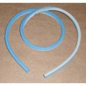 Joint arrière  ensemble filtre condenseur Beko 2963090300 pour Sèche-linge