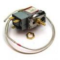 Thermostat Electrolux / aeg 4055225199 pour Réfrigérateur