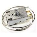 C00381171 thermostat ranco Whirlpool/indesit 481010800723 pour Réfrigérateur