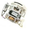 Yxw50-2e Pompe de cyclage sans capot 674005600112