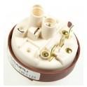 Pressostat sécurité 140/120 Midea 674000302020 pour Lave-vaisselle