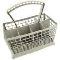 Panier a couverts Fagor-brandt 32X2260 pour Lave-vaisselle