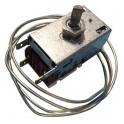 K59l4141 Thermostat équivalent Indesit C00075584 8915249 pour Réfrigérateur