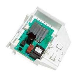 Module de commande moteur Bosch Siemens