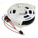 Enrouleur/complet Groupe seb RS-RT4387 pour Aspirateur