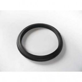 C00313992 joint Whirlpool/indesit