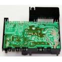Module de puissance Candy/hoover 49027617 pour Lave-linge