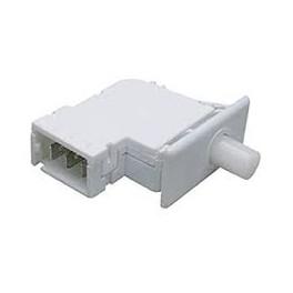 Switch assembly-safety Lg
