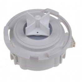Motor assembly-dc-pump Lg