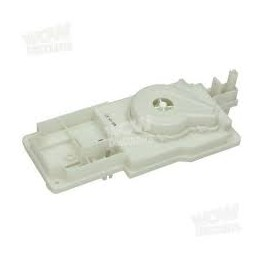 Pump assembly-drain Lg