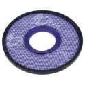 Pre filtre by dc26 Dyson 919779-01 pour Aspirateur
