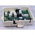 Carte de puissance Electrolux / aeg 8996619281430 pour Four encastrable