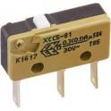 Ne05017 micro-switch arrêt moulin café Saeco 996530058851
