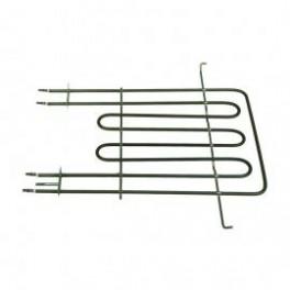 C00138988 resistance de grill Whirlpool/indesit