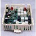 Carte de puissance-ovc2000 Electrolux / aeg 8996619279962 pour Four encastrable