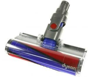 Brosse Soft Roller Dyson V6 FLUFFY