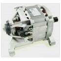 Moteur (1200 rpm-49 lt)type 25-welling Vestel 32030432 pour Lave-linge