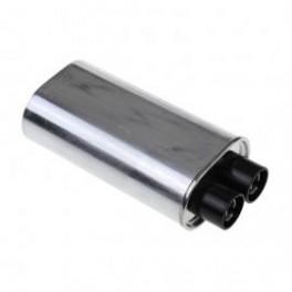 C00313217 condensateur 1-15uf-2300v Whirlpool/indesit