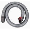 Flexible Dyson 967419-01 pour Aspirateur