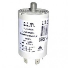 C00316062 filtre secteur Whirlpool/indesit