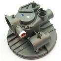 Bloc hydraulique Fagor-brandt AS0042299