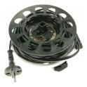Enrouleur électrique Philips 432200526122 pour Aspirateur