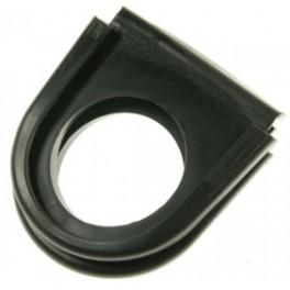 Joint de sortie de poussière 996510079458 pour Aspirateur Philips. Pièce détachée électroménager